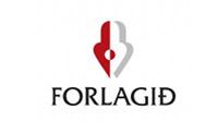 Forlagið - bókaútgáfa