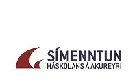 Símenntun Háskólans á Akureyri
