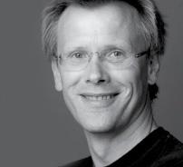 Helgi Þór Ingason