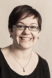 Elín Júlíana Sveinsdóttir
